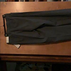 Dana Buchman women's slacks